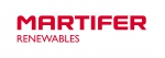 Martifer Renewables S.A.
